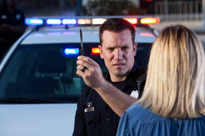 Charged With DUI In South Carolina? You need a good criminal defense attorney