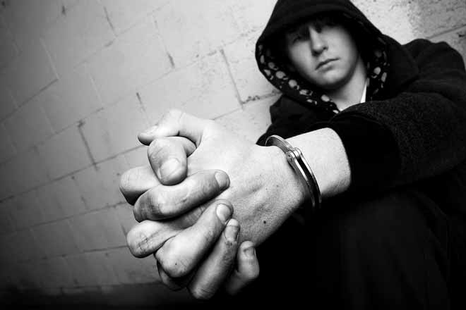 If you have a child that has been charged for a crime, you may be wondering what to do next. Contact Pisarik Law Firm today to discuss your next step.