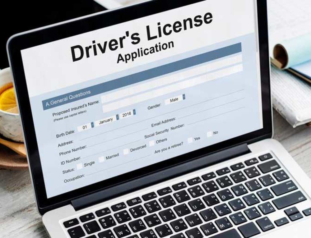 DUI Driver's License Suspension Overturned Due To Long Delay By South Carolina DMV