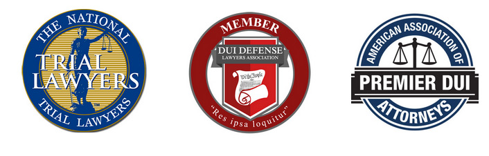 Craig Pisarik is a proud member of the South Carolina Association of Criminal Defense Lawyers, NCDD National College for DUI Defense, and the National Academy of Criminal Defense Attorneys